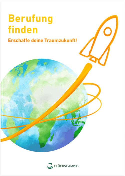 Cover_Berufung_finden